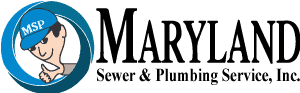 Maryland Sewer & Plumbing Service Inc.
